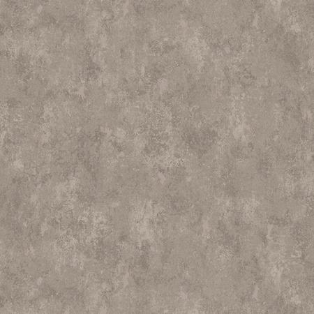 Tapéta Natural 2020, vinyl /88429-4/ 1,06x15,6m, mintaillesztés 52cm
