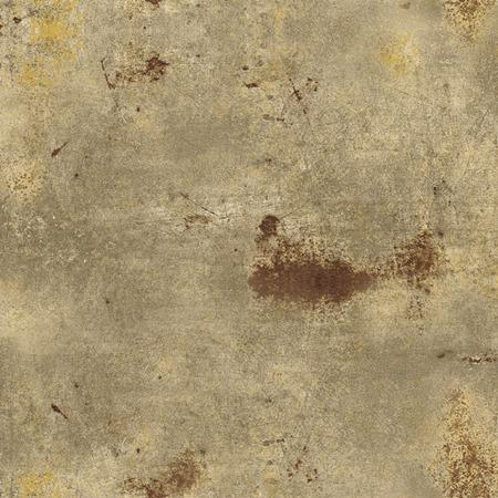 Tapéta Natural 2020, vinyl /88431-3/ 1,06x15,6m, mintaillesztés 52cm