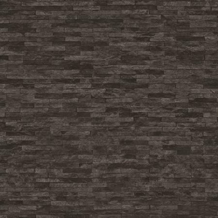 Tapéta Natural 2020, vinyl /88432-3/ 1,06x15,6m, mintaillesztés 52cm