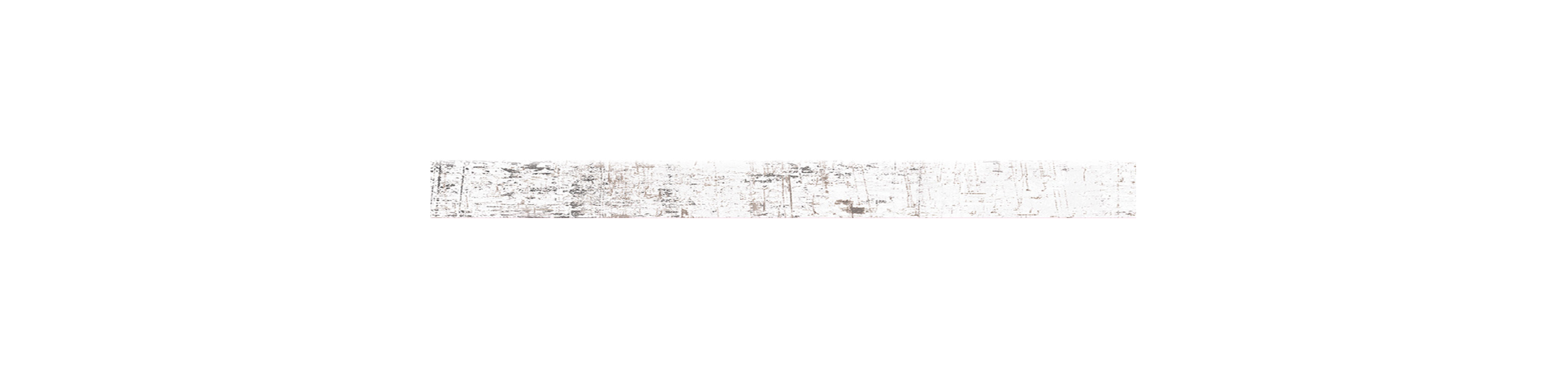 MDF 80mm szegőléc - Arteo / Prestige 034 2,4m - Rochelle lucfenyő MEGSZŰNŐ