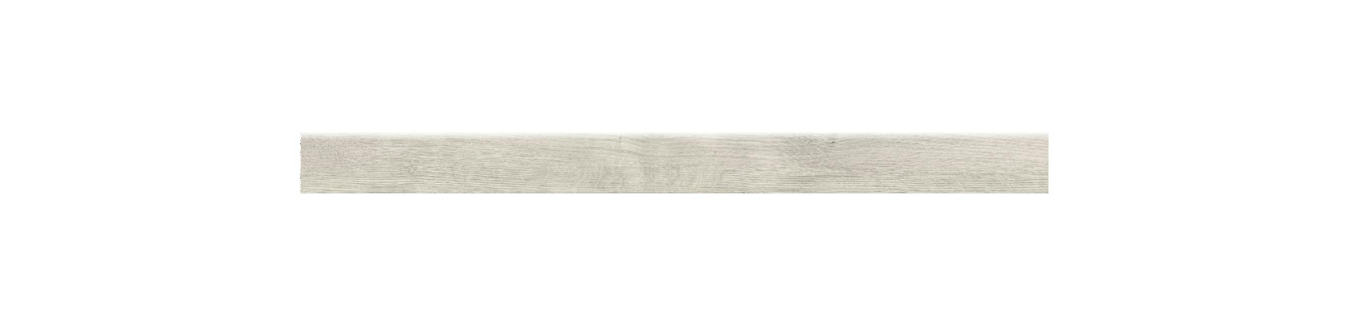 MDF 80mm szegőléc - Arteo / Prestige 836 2,4m - Gobi tölgy MEGSZŰNŐ